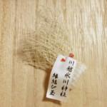 川越氷川神社(かわごえひかわじんじゃ)