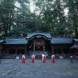Suwa_taisya_honmiya