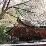 塩釜神社(しおがまじんじゃ)