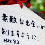 若松寺(じゃくしょうじ)