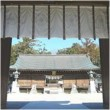izanagi-shrine