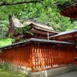 金桜神社(かなざくらじんじゃ)